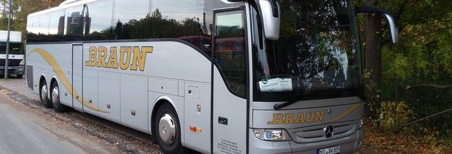 Bus_silber-e1630663170297